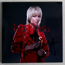 ROISIN MURPHY * HAIRLESS TOYS * SIGNED 8 TRK CD * BN&M! * EXPLOITATION * MOLOKO