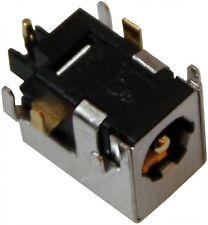 DC Power Jack HP Compaq NX6200 NX6210 NX6220 NX6230 NX6240 NX6250 NX8200 NX8220