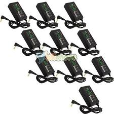 10x New 5V AC Adapter Power Fast Charging For Sony PSP 1000 2000 3000
