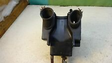 1983 Honda CB450 SC Nighthawk H954-9. air box filter housing