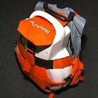 Airwheel Backpack Bag For Electric Unicycle Scooter X3X5X6X8Q1Q3Q5Q6 Orange