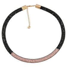 Swarovski Stardust Gradient Necklace 5119065