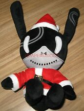 B.A.P BAP LOTTE POP UP STORE OFFICIAL GOODS MATOKI SANTA DOLL KEKE MATO NEW