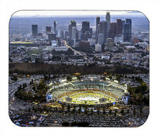 Item#1949 LA Dodgers Stadium Mouse Pad