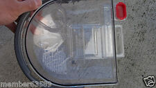 Genuine Bissell  Proheat Carpet Cleaner Shampoo Lid with Handle 0154439 015-4439