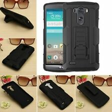 Heavy Duty Hard Silicone Anti-urto Cover Case Custodia Per LG G3 D850 D855