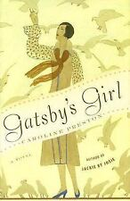 NEW - Gatsby's Girl by Preston, Caroline