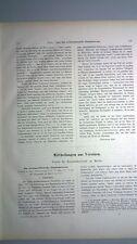 1878 5 USA Nordamerika Eisenbahnen Verein Eisenbahnkunde Berlin