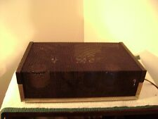 DYNACO POWER AMPLIFIER   80