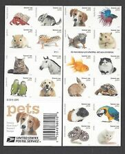 2016 Pets Forever Booklet - Free Shipping in US