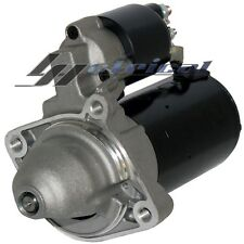 100% NEW STARTER FOR BMW 318IS,TI, 323CI,IS,325CI 97 99 01 02 06
