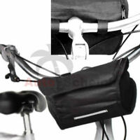 Pannier Bike Bag Handlebar Bag Pannier Rack Pannier Saddle Bag