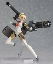 Max Factory Persona 4 Arena: Aigis Figma Action Figure