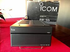 ICOM PS-55 For ICOM IC-735,ICOM IC