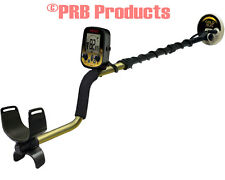 "089723999723 Fisher Metal Detectors Gold Bug Pro 5"" Inch DD Searchcoil Nugget"