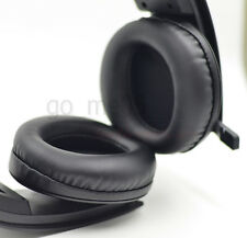 New Earpads cushion Ear pads for Sony MDR-XD100 XD150 XD200 headphones