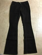 MEN'S STRETCHY JEAN STYLE PANTS, NEVER WORN, PURCHASED IN EUROPE, IMMACULATE