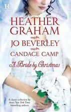 A Bride by Christmas : Home for Christmas the Wise Virgin Tumbleweed...