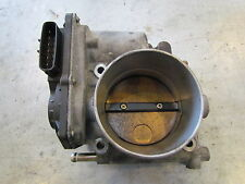 2004 Mazda RX8 Throttle Body Assembly