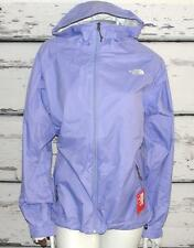 THE NORTH FACE~NWT~MSRP $129.00~LAVENDULA PURPLE * HYVENT PARE JACKET* RAIN~XL