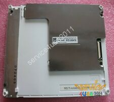 Panel 5.7 inch 320*240 LCD Display Module For Toshiba LTA057A340F