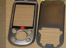 Genuine Sony Ericsson S700i Front Fascia Housing Cover