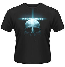 Prometheus-Head t-shirt taille xl