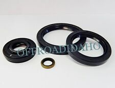 FRONT DIFFERENTIAL SEAL ONLY KIT KAWASAKI 2002 2003 KVF650 PRAIRIE 650 4X4 4WD