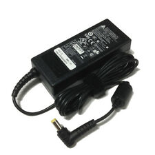 Acer Aspire R3-471TG-552E R3-471TG-572W R3-471TG-58L0 Laptop Netzteil AC Adapter