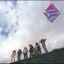 Lynyrd Skynyrd - Nuthin' Fancy-  LP VINYL NEW FACTORY SEALED + MP3 CODE