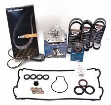 AISIN Water Pump Timing Belt Gasket Kit 955-72027 Honda CR-V 2.0L '97-'01