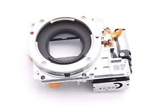 PANASONIC LUMIX DMC-GF2 MIRROR BOX / SHUTTER / MOTOR ASSEMBLY REPAIR PART