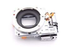 PANASONIC LUMIX DMC-GF2 MIRROR BOX / SHUTTER / MOTOR ASSEMBLY REPAIR PART