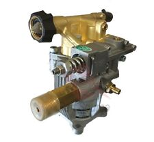 3000 PSI PRESSURE WASHER PUMP FOR EXCELL DEVILBLISS PCH2425 PCH2425-1 PC2525SP