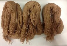 Ghillie Suit Kit Synthetic Material / Synthetic Jute / Airsoft, Hunting,Tactical