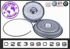 Beetle,Golf,Passat,A3,TT S,S3,02E398029B,02E398029A ,DSG Clutch Pack Repair Kit