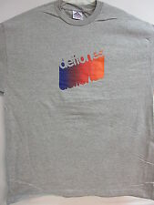 NEW - DEFTONES BAND / CONCERT / MUSIC T-SHIRT EXTRA LARGE
