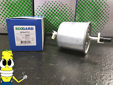 Premium Fuel Filter for Ford Lincoln Mercury 1974-2012 Replaces Fram G3850
