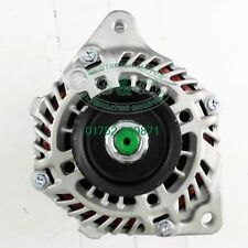 HONDA JAZZ 1.2 2008 ONWARDS ALTERNATOR REPLACING A5TJ0091