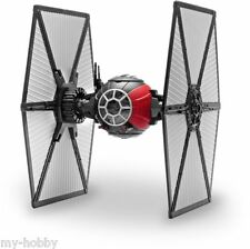Star Wars First Order Special Forces Tie Fighter Model Kit - Revell #85-1634