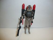 Star Wars Action Figure Clone Wars Stealth Ops Trooper CW57?