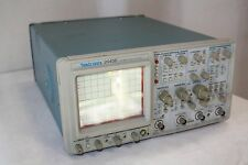 Tektronix 2445B Digital Oscilloscope