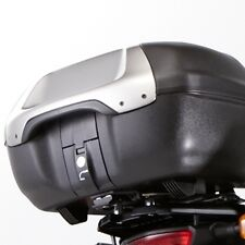 SUZUKI OEM TOURING LUGGAGE TOP CASE VSTROM 650 2012