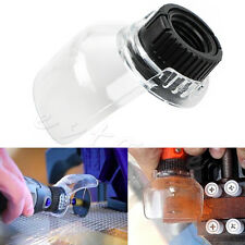 Electric Grinder Cover A550 Shield Rotary Tool Accessories For Drill