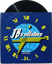 """SPECIALS 12"""" JB's All Stars - One Minute Every Hour - Club MIX 1984 UK Rare"""
