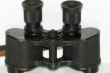 BAUSCH&LOUMB    6x25   VICTORY   BINOCULARS     GREAT LOOKS  FROM THE 30's