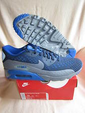NIKE AIR MAX 90 ULTRA BR -Mens Running Shoe-Obsidian/Cool Gry/Game Ryl-US Mens13