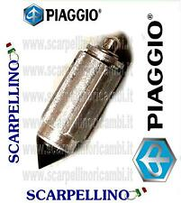 SPILLO CARBURATORE DERBI RAMBLA E3 250 cc -CARBURETOR NEEDLE- PIAGGIO CM147102