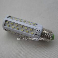 DC 12V 5W white 450lm LED BULB LAMP LIGHT for Solar Panel solar lighting system