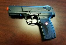 Refurbished Ruger P345 Co2 Airsoft Pistol